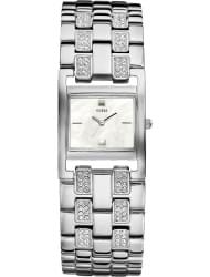 Наручные часы Guess W13520L1