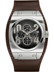 Наручные часы Guess W14027G2