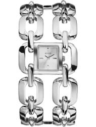 Наручные часы Guess W14523L1