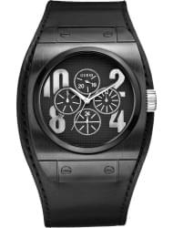 Наручные часы Guess W15506G1