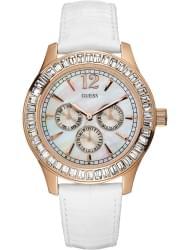 Наручные часы Guess W17516L1