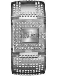 Наручные часы Guess W17518L3