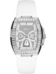 Наручные часы Guess W18532L2