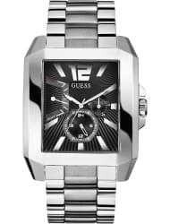 Наручные часы Guess W19507G1