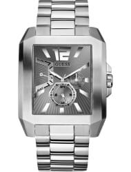 Наручные часы Guess W19507G2