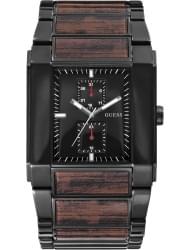 Наручные часы Guess W20009G1