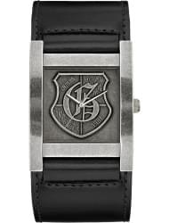 Наручные часы Guess W90026G1