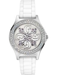 Наручные часы Guess W95028L2