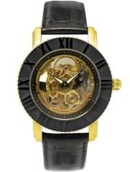 Наручные часы Philip Laurence PH22012-03K