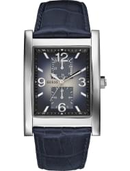 Наручные часы Guess W11089G1