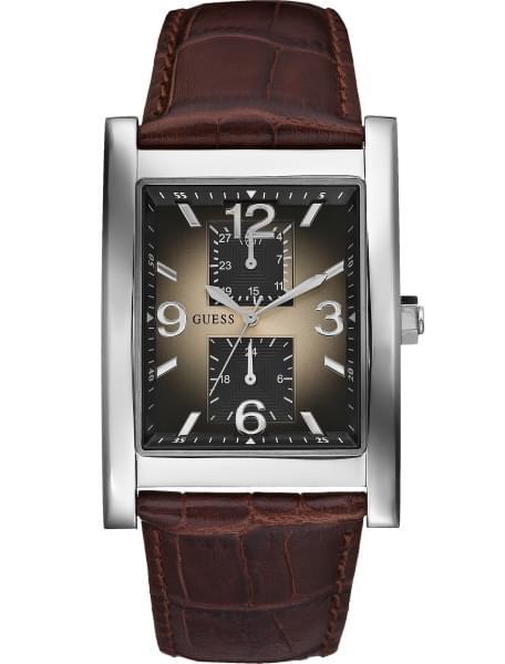 Наручные часы Guess W11089G2