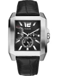 Наручные часы Guess W13075G1