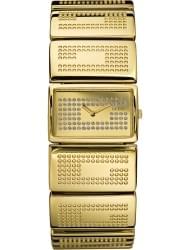 Наручные часы Guess W16548L1