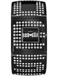 Наручные часы Guess W17518L1