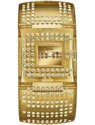 Наручные часы Guess W17518L2