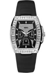 Наручные часы Guess W18532L1