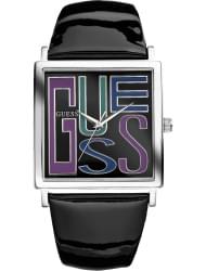Наручные часы Guess W75022L1