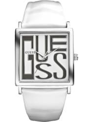 Наручные часы Guess W75022L2