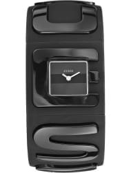 Наручные часы Guess W80026L1