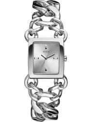 Наручные часы Guess W11529L1