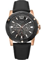 Наручные часы Guess W12583G1