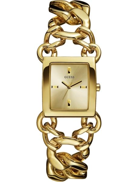 Наручные часы Guess W13523L2
