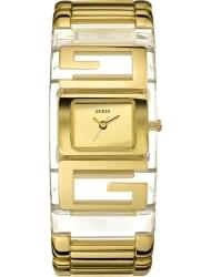 Наручные часы Guess W13525L1