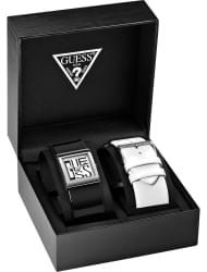 Наручные часы Guess W95050L1