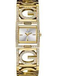 Наручные часы Guess W14522L1