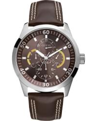 Наручные часы Guess W95046G2