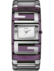 Наручные часы Guess W12055L3