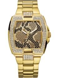 Наручные часы Guess W18533L1