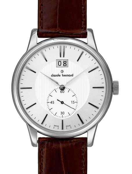 Наручные часы Claude Bernard 64005-3AIN