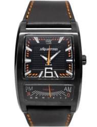 Наручные часы Optime OX31032-08EOR
