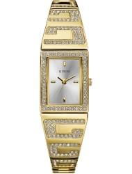 Наручные часы Guess W14521L1