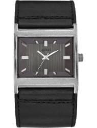 Наручные часы Guess W10190G2