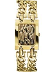 Наручные часы Guess W12581L1