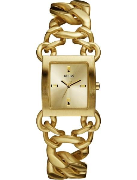 Наручные часы Guess W13523L1