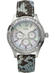 Наручные часы Guess W14033L2