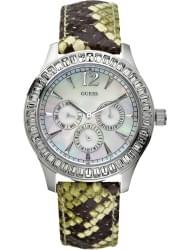 Наручные часы Guess W14033L3