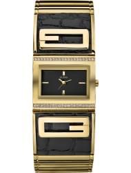 Наручные часы Guess W16550L2