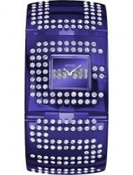 Наручные часы Guess W18534L2