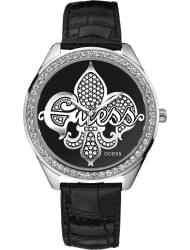 Наручные часы Guess W75024L1