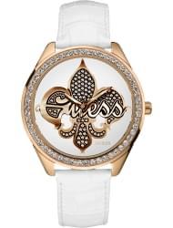 Наручные часы Guess W95052L1
