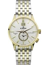 Наручные часы Edox 62004-357AID
