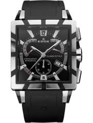 Наручные часы Edox 01504-357NNIN