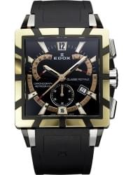 Наручные часы Edox 01504-357RNNIR