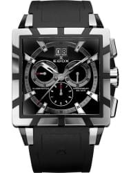 Наручные часы Edox 10013-357NNIN