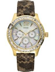 Наручные часы Guess W15512L1