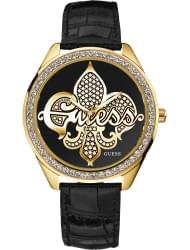 Наручные часы Guess W90023L1